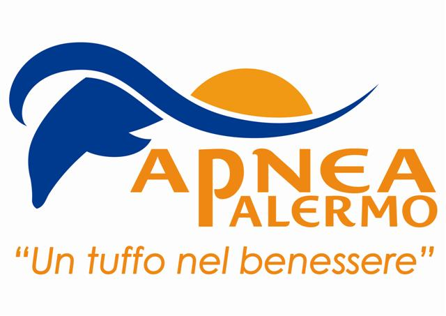 apnea palermo definitivo 2013 Small